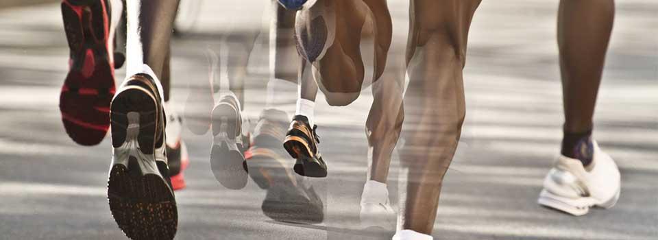 Etiopathie et sportifs - Cecile FAURE - etiopathe les milles aix en provence