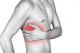 nevralgie intercostale - mal aux cotes - douleur côtes - Cecile Faure - Etiopathe - aix en provence - les milles
