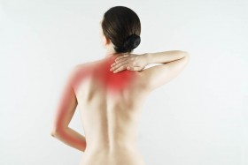 nevralgie cervico brachiale - mal bras - cou - Cecile Faure - Etiopathe - aix en provence - les milles